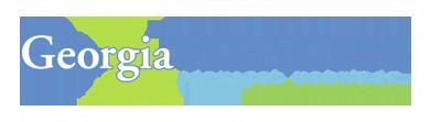 Georgia Health Services Network